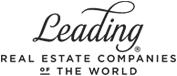世界领先的房地产公司