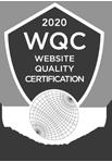 2020 WQC
