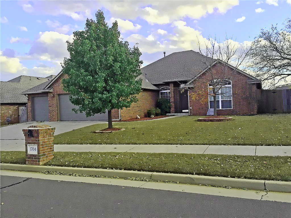 sonoma lake addition edmond oklahoma homes for sale