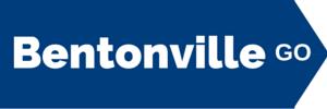 Bentonville AR