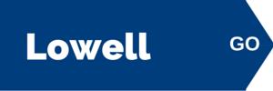 Lowell AR