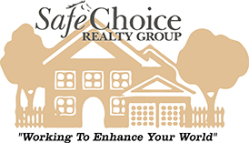 Safe Choice Realty Group