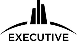 re/max executive logo