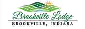 Brookville Lodge