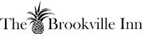 The Brookville Inn