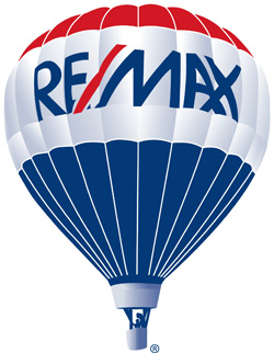 RE/MAX Highlights