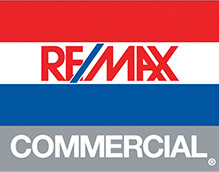 RE/MAX Commercial Properties