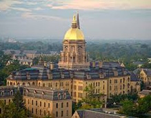 South Bend IN