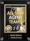 all-star agent teams