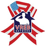 VREB Network