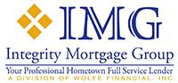 IMG Mortgage