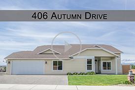 Englund - 406 Autumn Drive