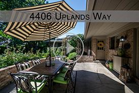 Pickett - 4406 Uplands Way