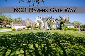 Rausch - 6921 Ravens Gate Way