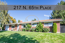 217 N 65th Place