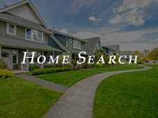 New Homes For Sale In Midland Michigan