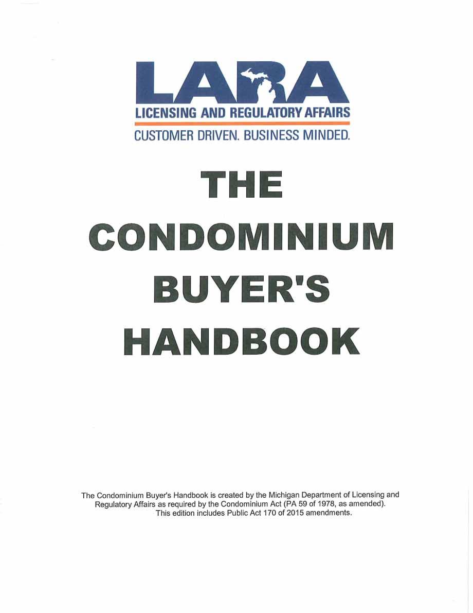 buyers 1