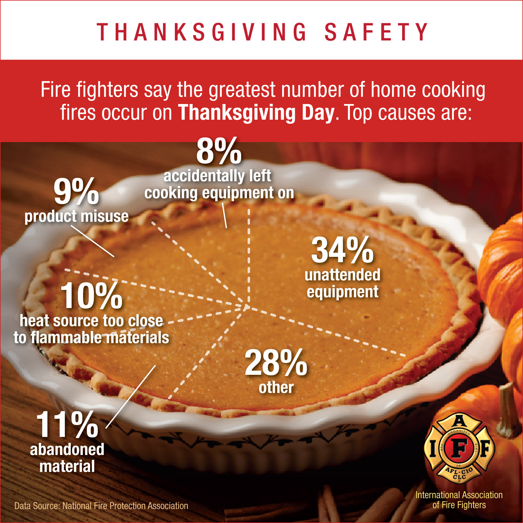 Thanksgiving_Safety1