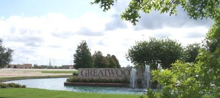 graatwood sign reduced