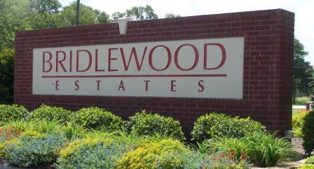 Bridlewood sign comp