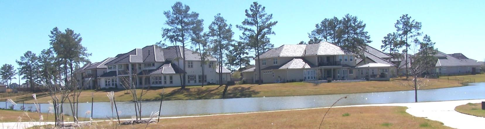 westlake houses 2