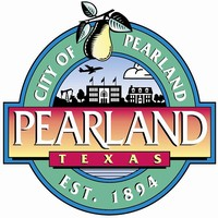 Pearland Texas Real Estate