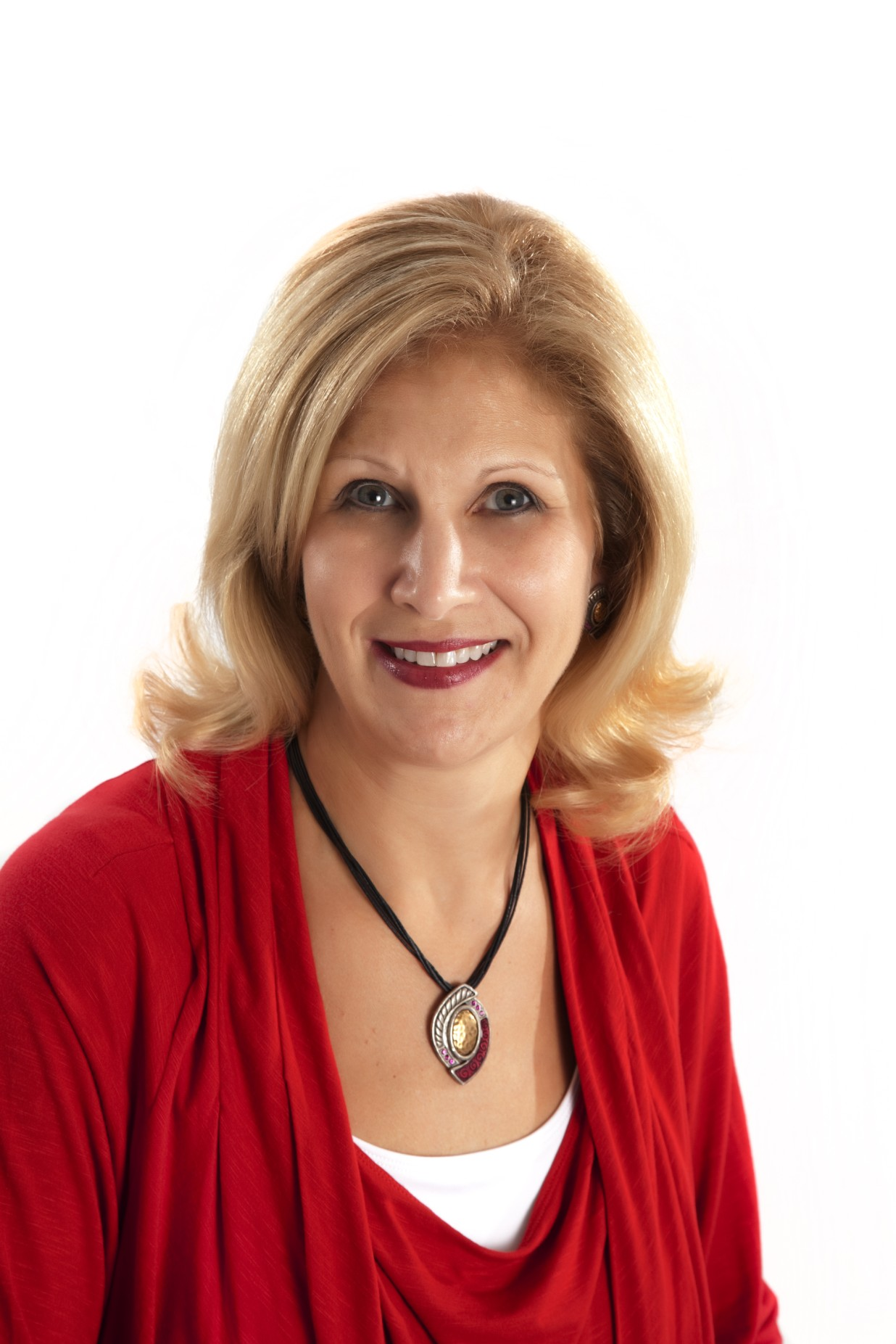 Cindy Cristiano