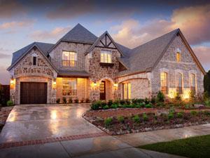 Drees Homes