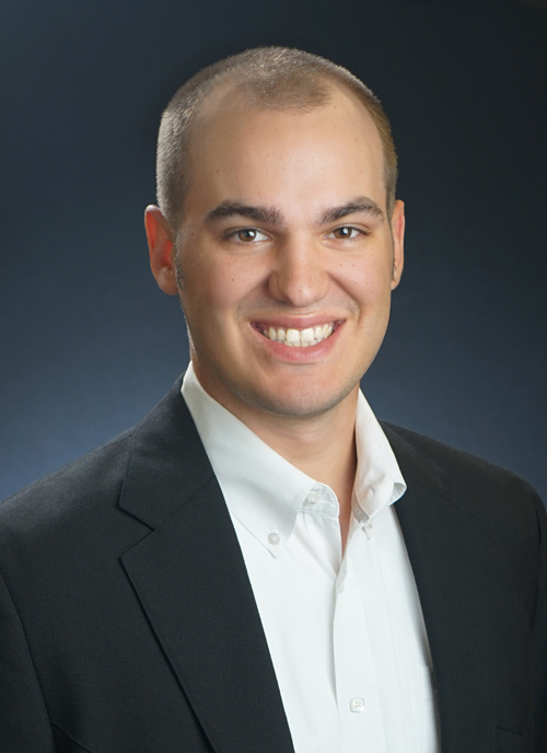 Cody Brantley, RE/MAX Landmark Rose, Canton TX
