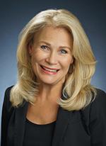 Connie Reese