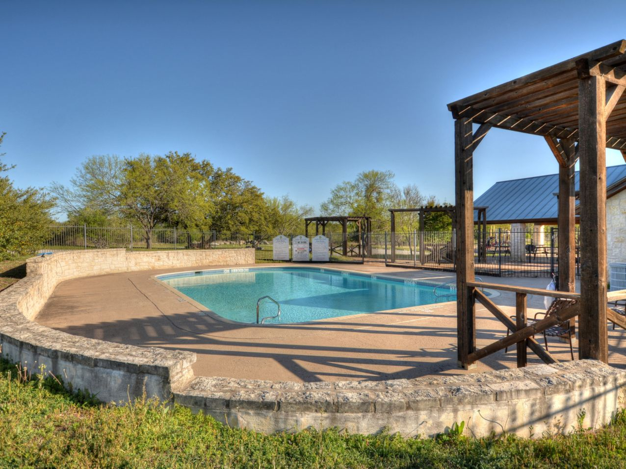 Double Horn Creek Txhillcountrylakefront Com