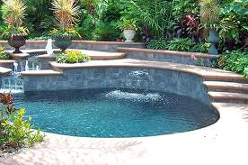 Pools in Abilene and Surrounding Cities