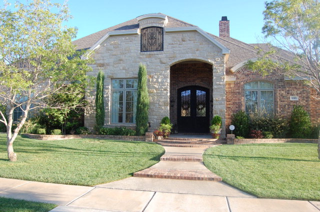 Orchard Park Homes For Sale