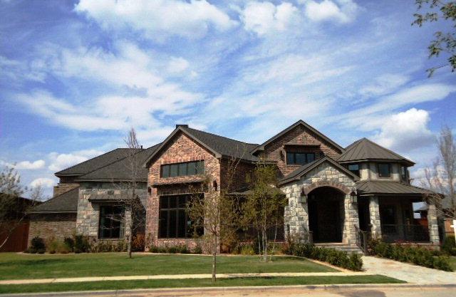 Oakmont homes sale lubbock home search for Oakmont home builders