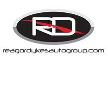 Reagor Dykes Lubbock >> Reagor Auto Lubbock Blu Cigs Coupon