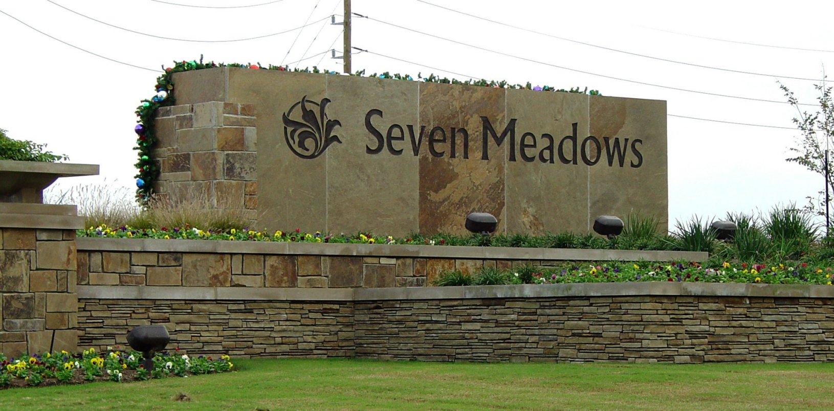 Seven Meadows