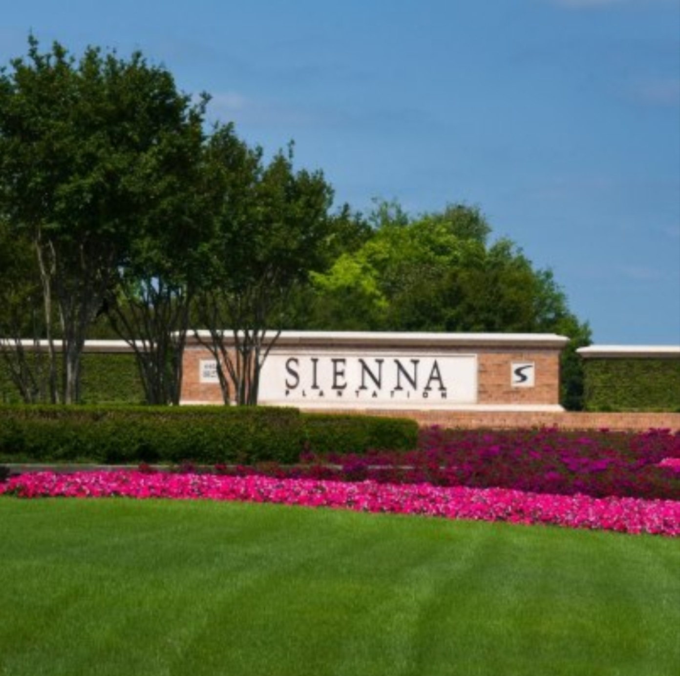 Sienna Plantation Homes for Rent