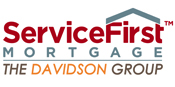 ServiceFirst Mortgage - The Davidson Group