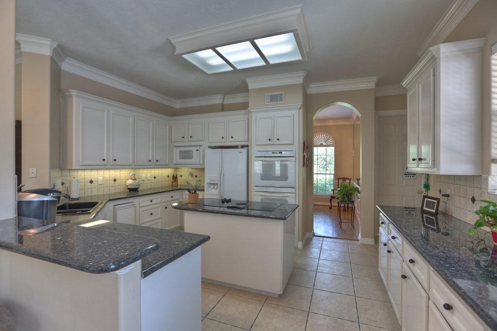 swansbury kitchen