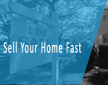 Sell Your Home Now in the El Paso, TX Area