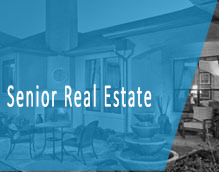 Senior Real Estate REALTORS