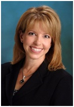 RE/MAX The Greer and Wylie Team Team - Michelle Wylie
