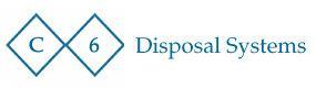 C6 Disposal