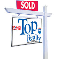 Richard Skotak Sold My Home