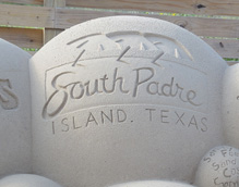 South Padre Island TX Real Estate