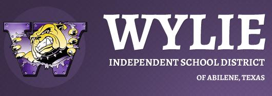 Wylie Taylor County School District