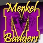 Merkel ISD Logo