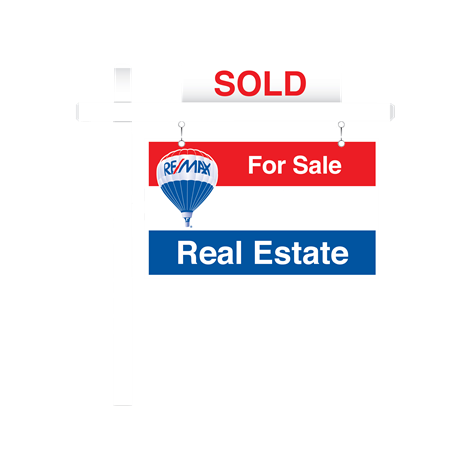 Latina Watts | RE/MAX Top Realty | Sell My House