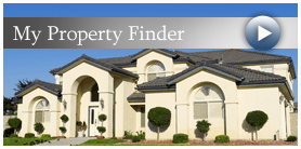 My Property Finder