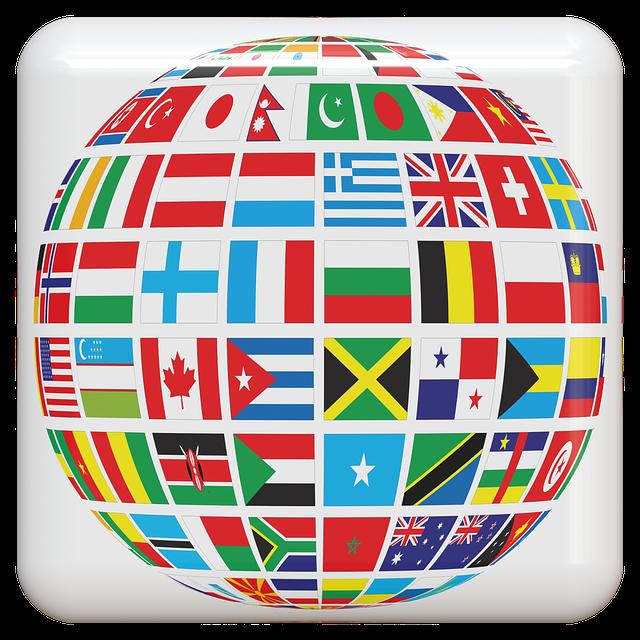 International 2